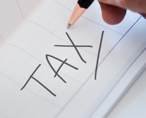 Tax Evasion of Rs 29,088 Cr Detected
